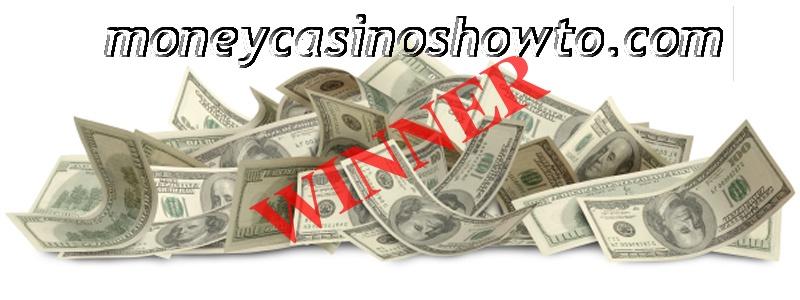 Джекпот казино на реальные деньги