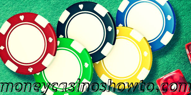 Online Real Money Casinos Guide