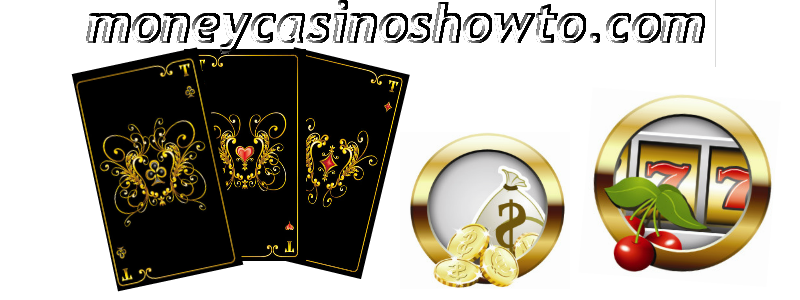 Online Real Money Casinos Soft Developers