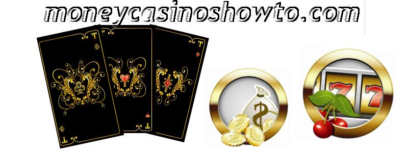 Онлайн разработчики софта для казино на реальные деньги