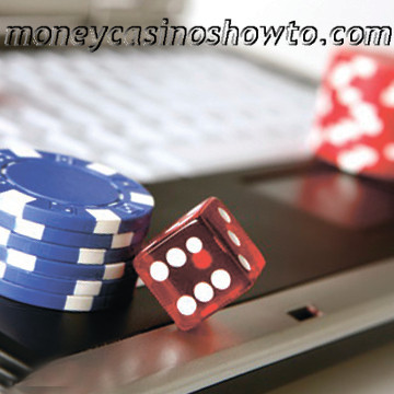 Real Money Online Casinos Personal Profile