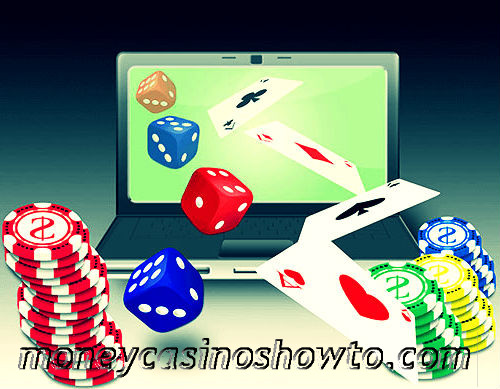 Online Casinos for Real Money Installation