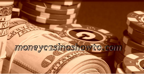 Online Casinos for Real Money Pros and Cons