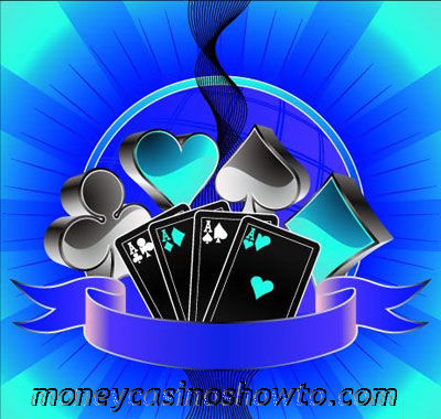 Real Money Online Casinos Installation Steps